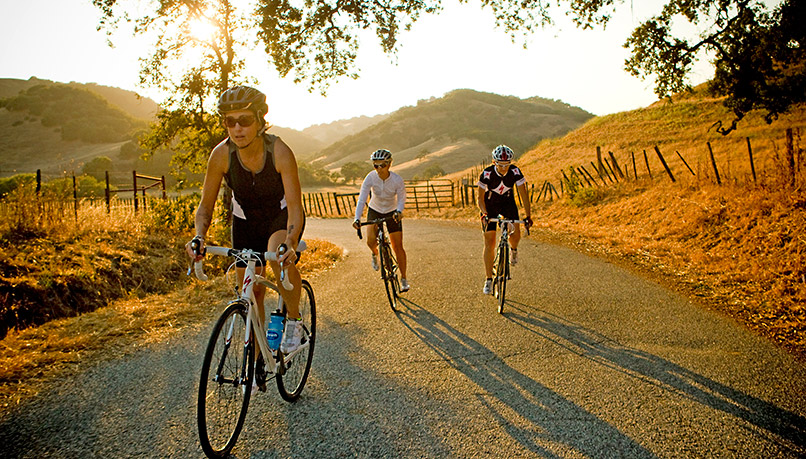 Bcai-california-biking